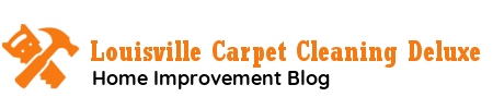 Louisville Carpet Cleaning Deluxe